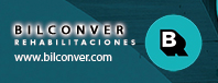 Bilconver