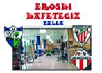 Eroski Zalla
