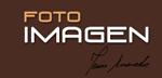 Fotoimagen