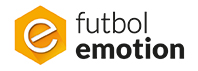 Fútbol emotion