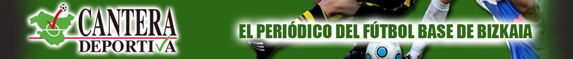 Cantera Deportiva